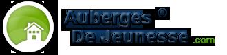 AubergesDeJeunesse.com