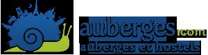Auberges.com