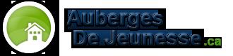 AubergesDeJeunesse.ca