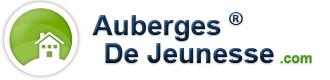 AubergesDeJeunesse.com