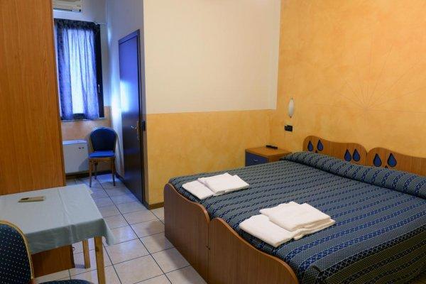 Hotel Euro Castegnato