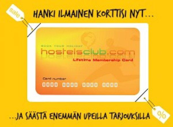 Groups Payment
