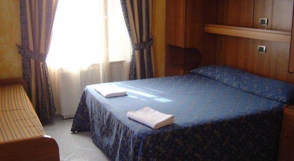 Hotel Mari 2