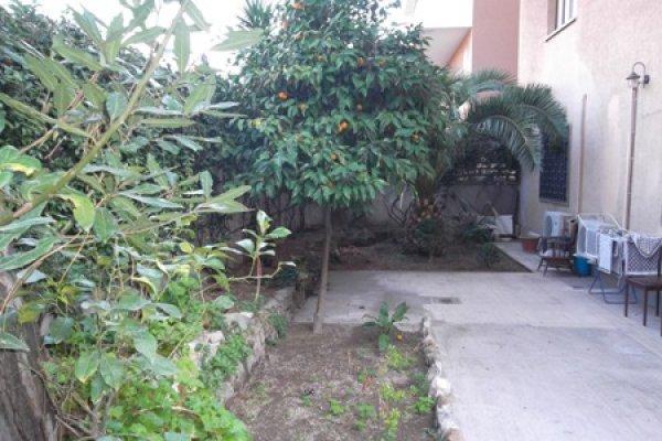 Cristina's Residence