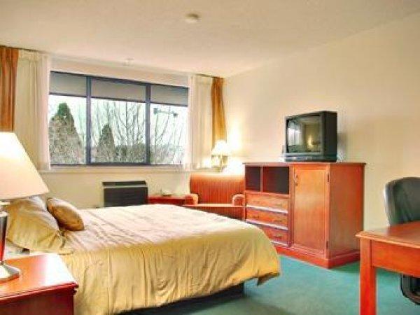 AAE Hotel Seattle