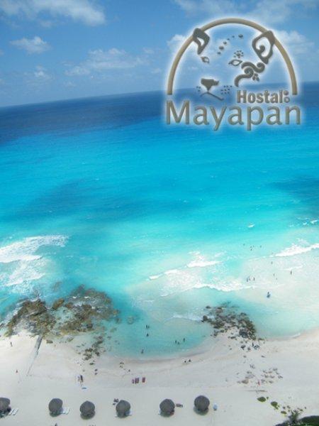 Hostal Mayapan