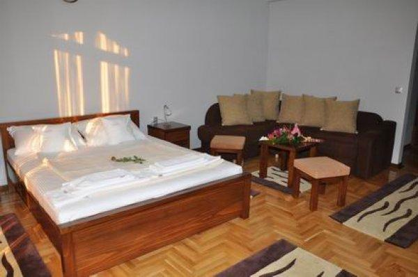 Veneda Accommodation - Nis