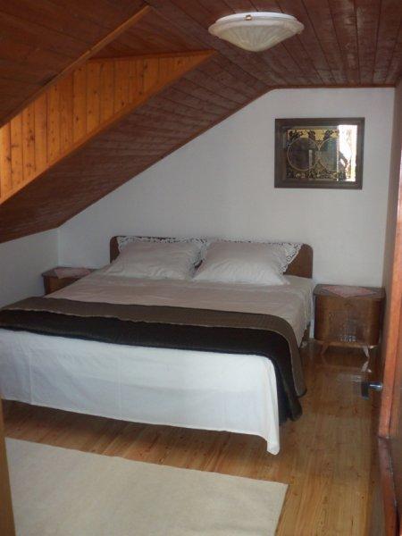 Mirta Apartment