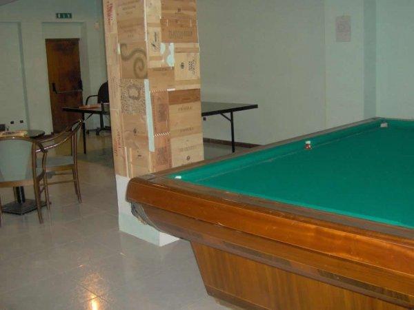 Arcobaleno Hotel Pistoia