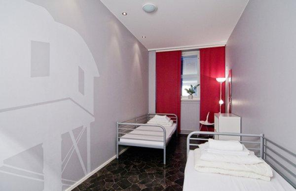 Auberge Tampere Dream  & Hotel