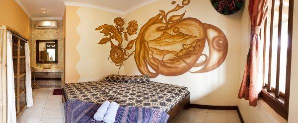 Hotel 1001 Malam