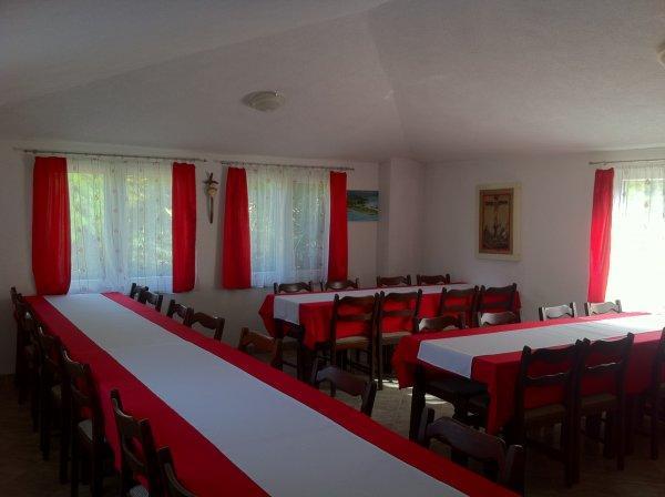 Camere Ljubica