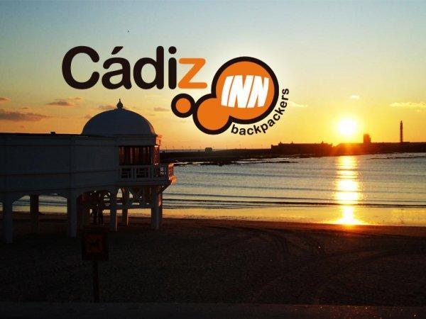 Cádiz Inn BackPackers