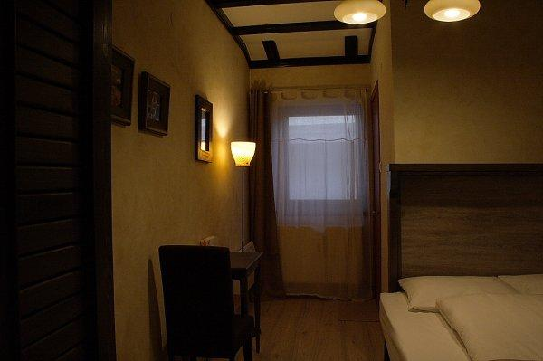 Avalon Rooms Oradea