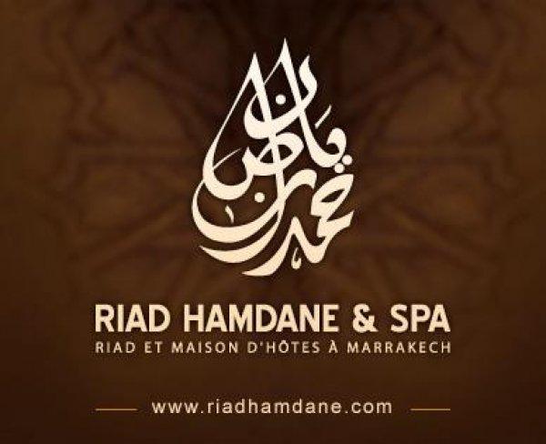 Riad Hamdane