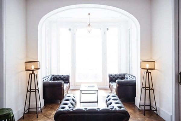Auberge Casa Gracia Barcelona