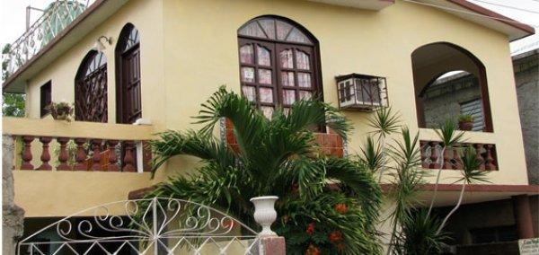Casa Marylin Matanzas