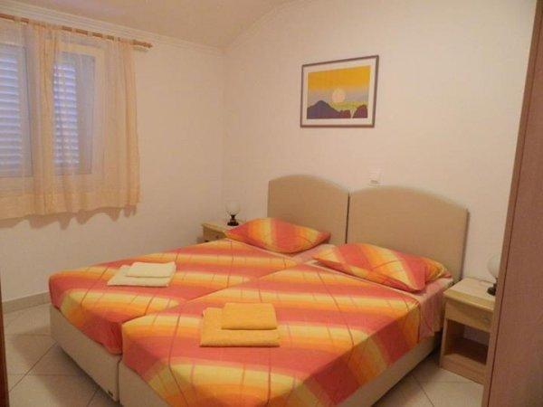 Apartment Baltazar