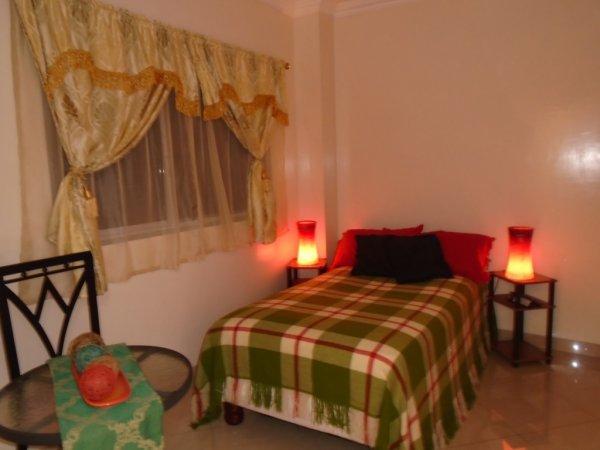 Hotel Jeshua