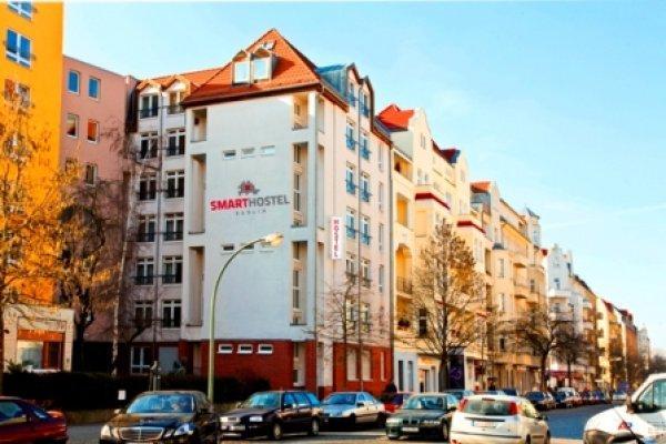Auberge Smart Berlin
