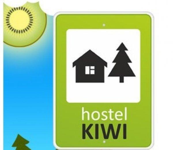 Auberge Kiwi