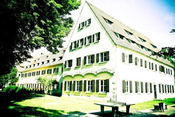 Kultur|Jugendherberge Regensburg