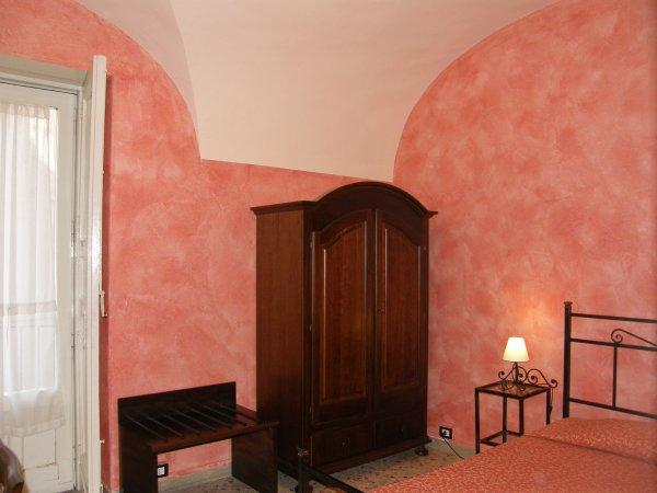 Auberge Gattopardo House (ex Rooms Catania)