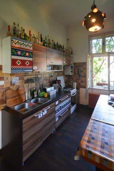 Auberge  Costel Timisoara