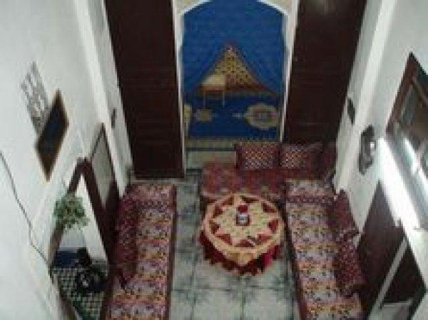 Riad Habram