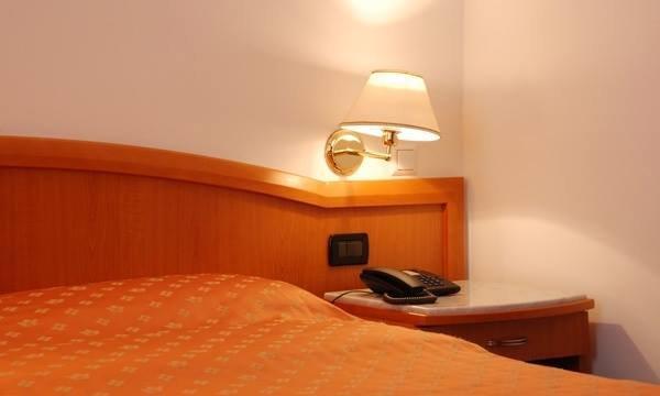 Imzit hotel - Ilidza