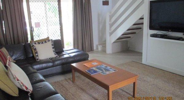 Nautilus Noosa Holiday Resort