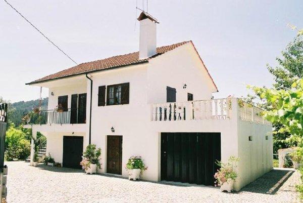 Casa Sao Joao