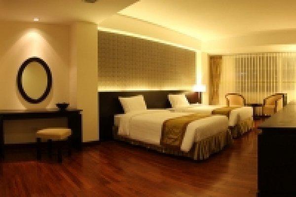 Nam Ngu Hotel