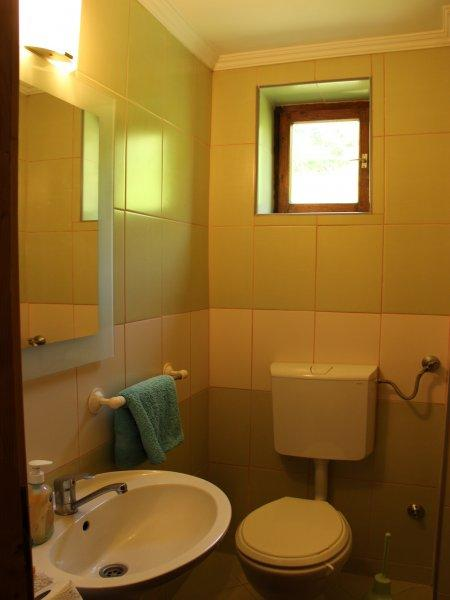 BnB Guest House Andjelich