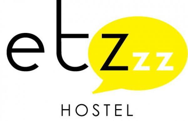 Auberge ETZzz