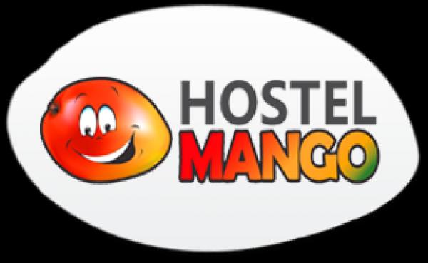 Auberge  Mango