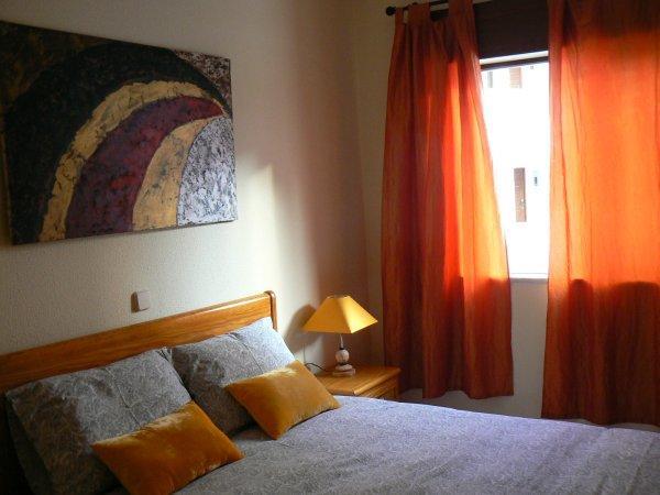 SOL a SUL Apartments