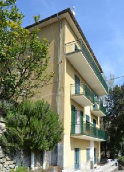 Hotel La Pineta Iguana