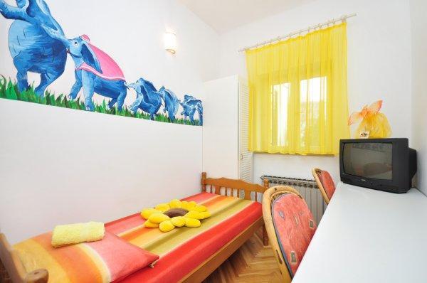 Apartment Karla