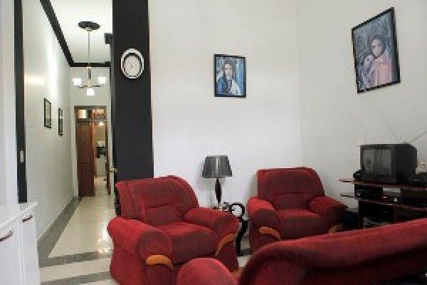 Auberge Casa Bella
