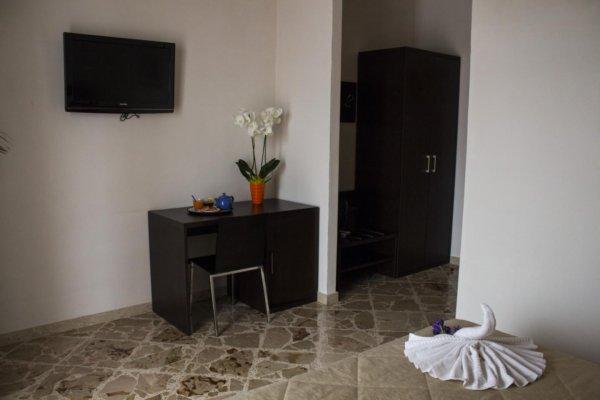 diVino Hotel