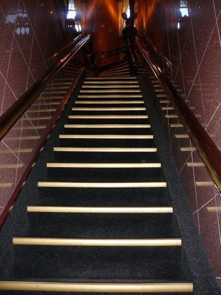 Hotel Diann