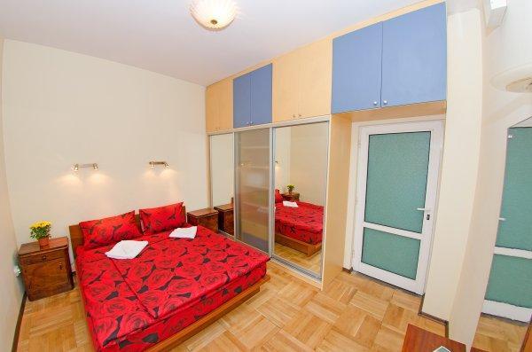 Ivani Apartments