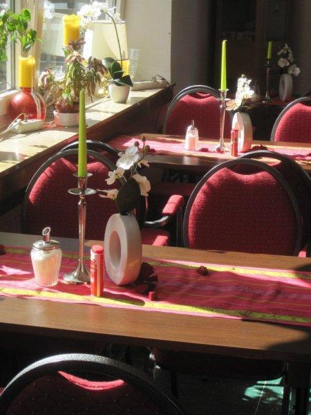 Gasthaus Rogge