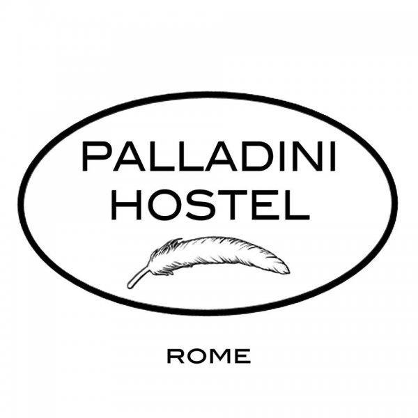 Auberge Palladini  Rome