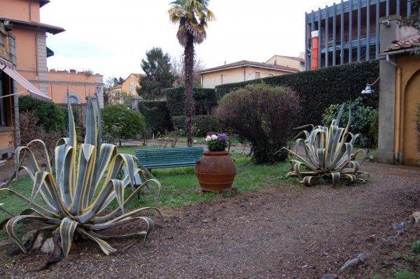 BnB Antica Piazza dei Miracoli