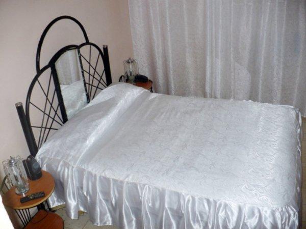 Apartamento Habana