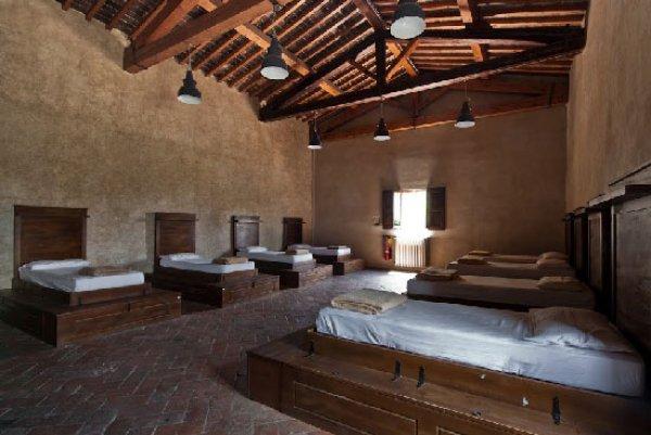 Auberge Ostello del Bigallo - Bigallo