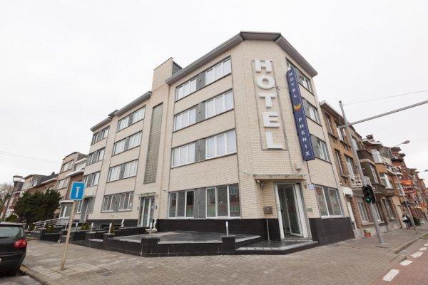 Hotel Phenix