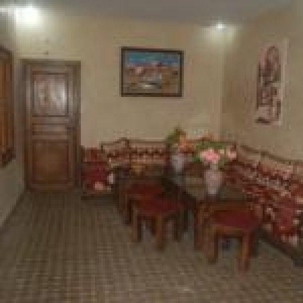 Riad Inna
